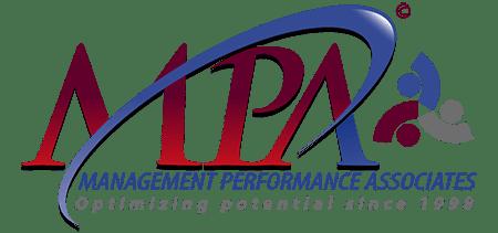 MPA Careers